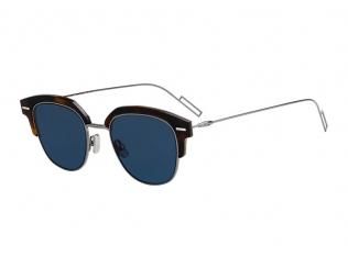 Sluneční brýle Clubmaster - Christian Dior DIORTENSITY AB8/A9