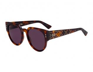 Sluneční brýle Panthos - Christian Dior LADYDIORSTUDS3 086/UR