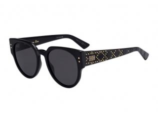 Sluneční brýle Panthos - Christian Dior LADYDIORSTUDS3 807/IR