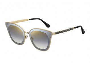 Sluneční brýle - Jimmy Choo - Jimmy Choo LORY/S 2M2/FQ
