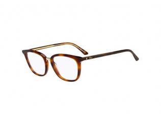Brýlové obroučky Cat Eye - Christian Dior MONTAIGNE35 VSX