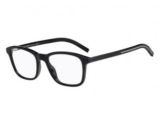 Brýlové obroučky Christian Dior - Christian Dior BLACKTIE243 807