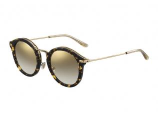 Sluneční brýle - Jimmy Choo - Jimmy Choo BOBBY/S 086/JL
