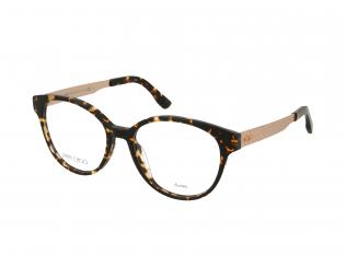 Dioptrické brýle Jimmy Choo - Jimmy Choo JC159 UY8