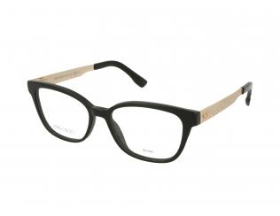 Dioptrické brýle Jimmy Choo - Jimmy Choo JC160 QFE