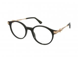Dioptrické brýle Jimmy Choo - Jimmy Choo JC213 807