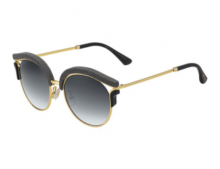 Sluneční brýle - Jimmy Choo - Jimmy Choo LASH/S 1R8/9O