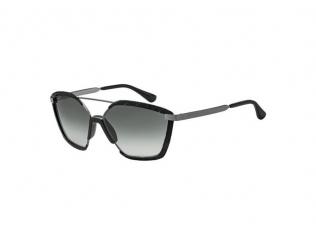 Sluneční brýle - Jimmy Choo - Jimmy Choo LEON/S 807/9O