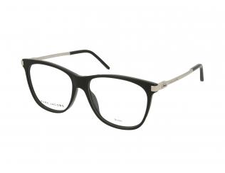 Brýlové obroučky Marc Jacobs - Marc Jacobs MARC 144 CSA