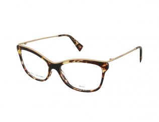 Brýlové obroučky Marc Jacobs - Marc Jacobs MARC 167 086