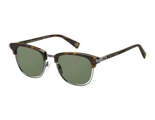 Sluneční brýle Clubmaster - Marc Jacobs MARC 171/S 086/QT