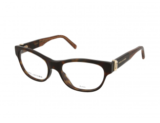 Brýlové obroučky Marc Jacobs - Marc Jacobs MARC 251 DXH