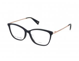Brýlové obroučky Marc Jacobs - Marc Jacobs MARC 258 PJP
