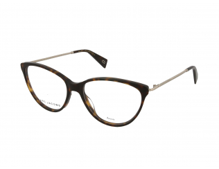 Brýlové obroučky Marc Jacobs - Marc Jacobs MARC 259 086