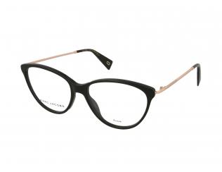 Brýlové obroučky Marc Jacobs - Marc Jacobs MARC 259 807