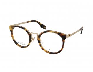 Brýlové obroučky Marc Jacobs - Marc Jacobs MARC 269 086