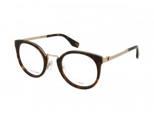 Brýlové obroučky Marc Jacobs - Marc Jacobs MARC 269 2IK
