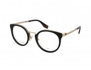 Brýlové obroučky Marc Jacobs - Marc Jacobs MARC 269 807