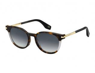 Sluneční brýle Browline - Marc Jacobs MARC 294/S 086/9O