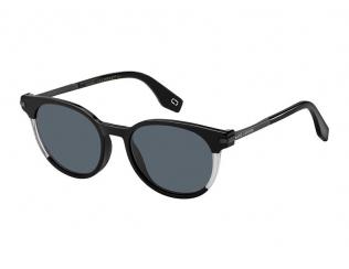 Sluneční brýle Browline - Marc Jacobs MARC 294/S 807/IR