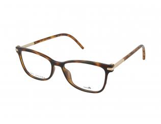 Brýlové obroučky Marc Jacobs - Marc Jacobs MARC 53 TLR