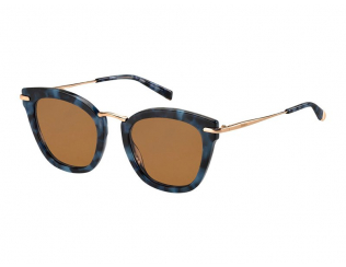 Sluneční brýle Max Mara - Max Mara MM NEEDLE IX JBW/70