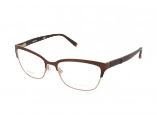 Brýlové obroučky Max Mara - Max Mara MM 1264 UBJ