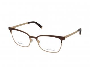 Brýlové obroučky Max Mara - Max Mara MM 1269 UIG