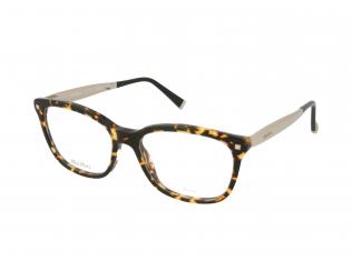 Brýlové obroučky Max Mara - Max Mara MM 1278 0F5