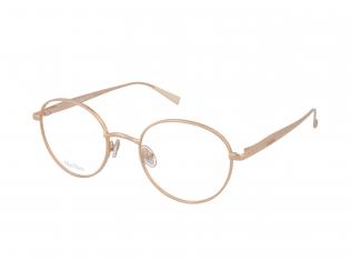 Brýlové obroučky Max Mara - Max Mara MM 1289 000