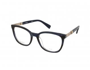 Brýlové obroučky Max Mara - Max Mara MM 1302 XP8