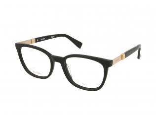 Brýlové obroučky Max Mara - Max Mara MM 1302 807