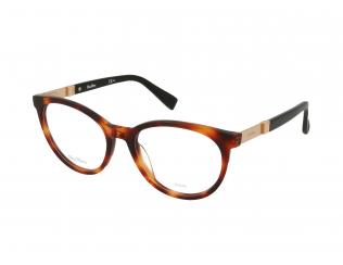 Brýlové obroučky Max Mara - Max Mara MM 1307 581