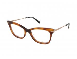 Brýlové obroučky Max Mara - Max Mara MM 1309 581