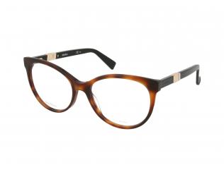 Brýlové obroučky Max Mara - Max Mara MM 1310 086