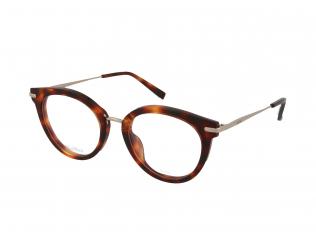 Brýlové obroučky Max Mara - Max Mara MM 1319 2IK