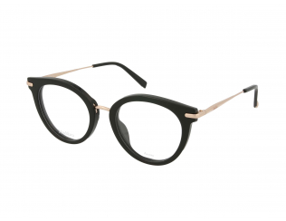 Brýlové obroučky Max Mara - Max Mara MM 1319 2M2