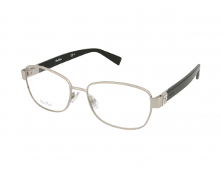 Oválné brýlové obroučky - Max Mara MM 1320 79D