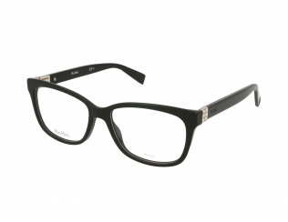 Brýlové obroučky Max Mara - Max Mara MM 1321 807