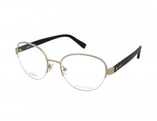 Brýlové obroučky Max Mara - Max Mara MM 1330 3YG