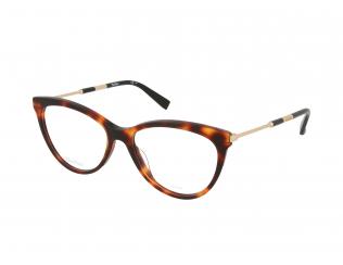 Brýlové obroučky Max Mara - Max Mara MM 1332 0UC
