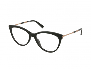 Brýlové obroučky Max Mara - Max Mara MM 1332 807