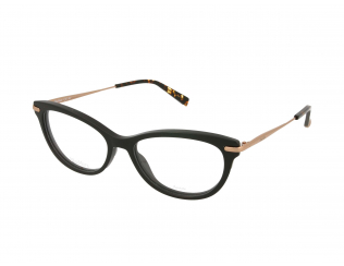 Dioptrické brýle Max Mara - Max Mara MM 1336 807