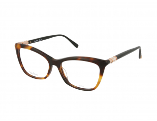 Brýlové obroučky Max Mara - Max Mara MM 1339 WR9