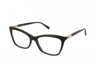 Brýlové obroučky Max Mara - Max Mara MM 1339 807