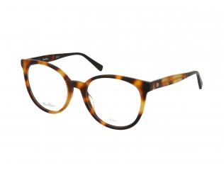 Brýlové obroučky Max Mara - Max Mara MM 1347 581