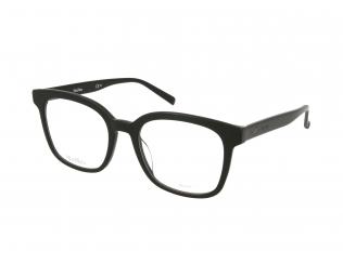 Brýlové obroučky Max Mara - Max Mara MM 1351 YV4