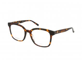 Brýlové obroučky Max Mara - Max Mara MM 1351 581