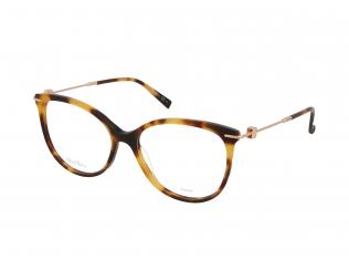 Brýlové obroučky Max Mara - Max Mara MM 1353 086