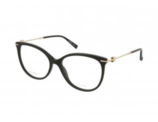 Brýlové obroučky Max Mara - Max Mara MM 1353 807